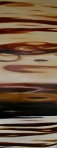 "oil on canvas, 60"" x 24"", 2002"